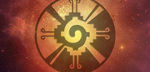 cropped-talisman-del-licc81der-danzante-portada_web.jpg