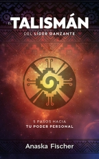Talisman-del-líder-danzante-portada_web