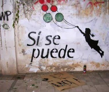 aaaasi-se-puede