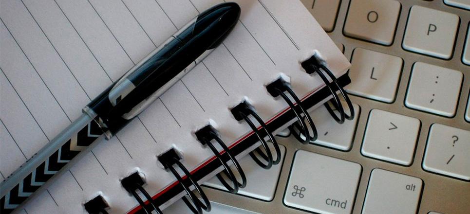 01-jueves-Apps-para-escritores-01