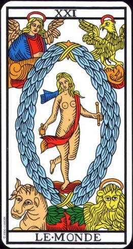 0f9590fc49e39fe000840d51f56188af--tarot-marsella-tarot-cards