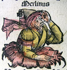 1200px-Nuremberg_chronicles_-_Merlin_(CXXXVIIIr)