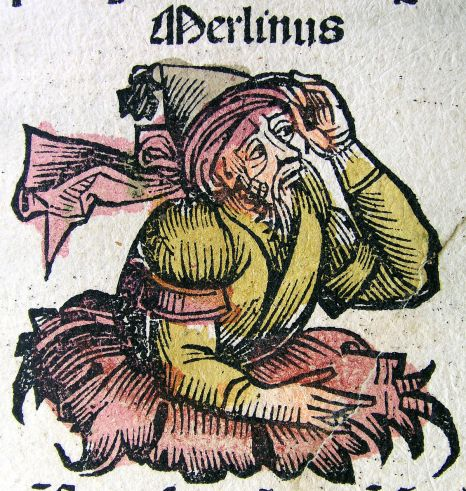 1200px-Nuremberg_chronicles_-_Merlin_(CXXXVIIIr).jpg