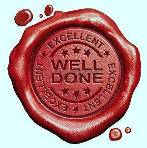 33904043-bien-hecho-trabajo-excelente-o-buen-trabajo-felicitaciones-cera-roja-sello-sello