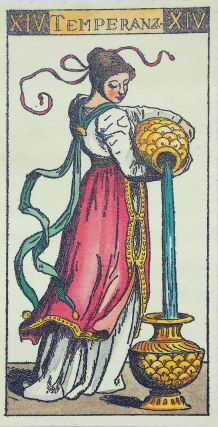60a6208432c69df80106df03ebaa4c76--tarot-temperance-game-cards