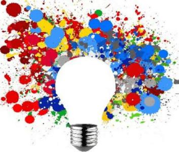 5-claves-para-despertar-la-creatividad-desde-las-emociones.png