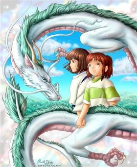 Dragon-chihiro.jpg