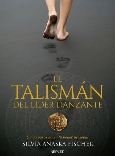 TALISMÁN-DEL-LIDER-DANZANTE-EL-1.jpg