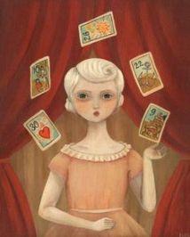 ea854406f7bf4e079cb06d1460027570--the-fortune-teller-fortune-telling