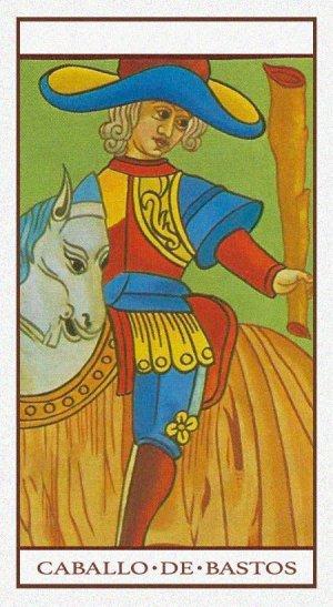 arcano_menor_caballo_bastos