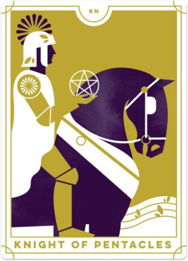 ET-PENTACLES-knight