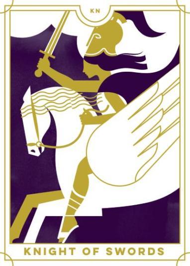 ET-SWORDS-knight