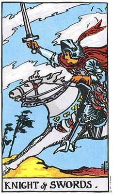 knight-of-swords-rider-waite-tarot_large
