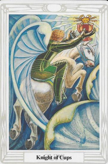 Knight_of_Cups_thoth_nl1dwh