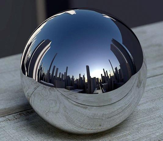 Espejos-esféricos