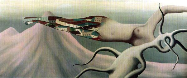 magritte-grandi-viaggi