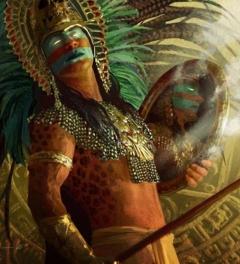 b-filosofia-tolteca-para-los-guerreros-cotidianos-20160609104134321-48f813.jpg