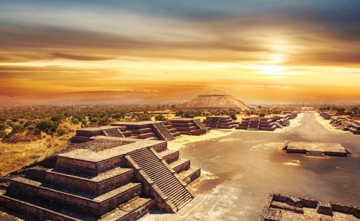 piramides-teotihuacan_0