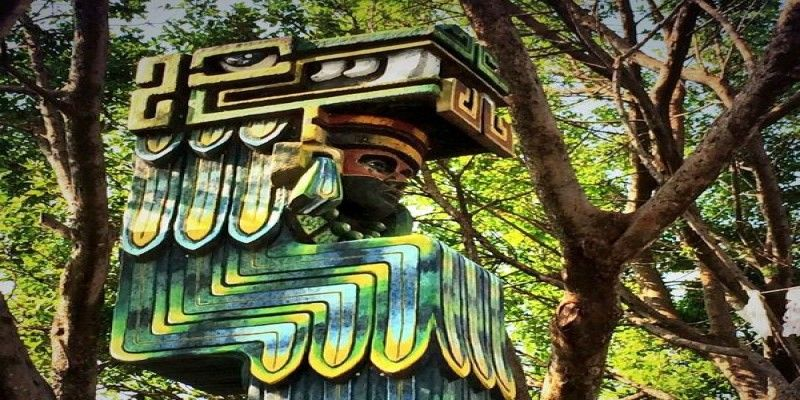quehacer-leyenda-de-quetzalcoatl-73.jpeg