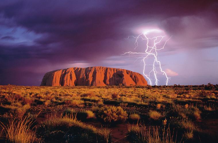 ayers-rock-la-montana-sagrada-de-australia-759x500