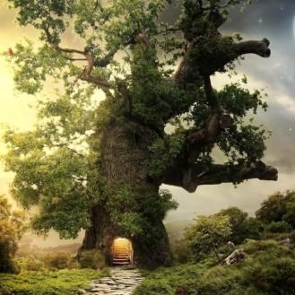 cuento-infantil-El-árbol-mágico-1024x640
