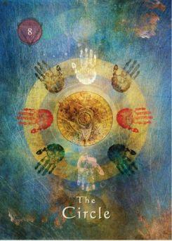 mystical_shaman_cards8