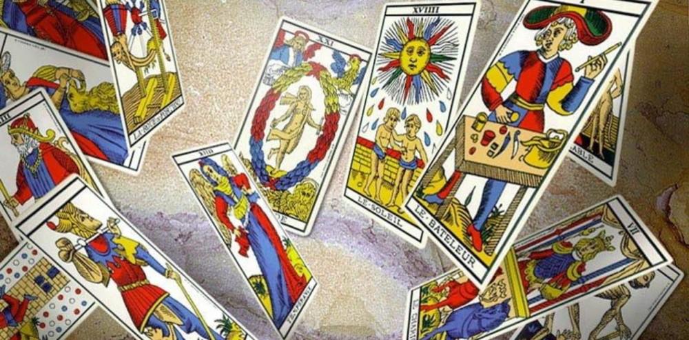 tarot-las-cartas___B1ly8Qx1Ng_1256x620