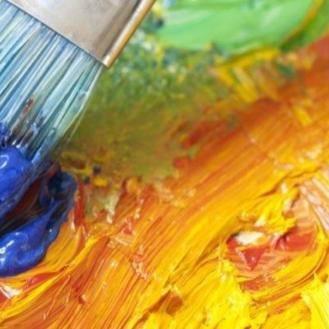 como_mezclar_colores_en_las_pinturas-1280x720