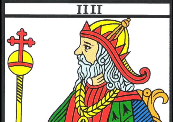 emperador-cuadrado-e1479911703823