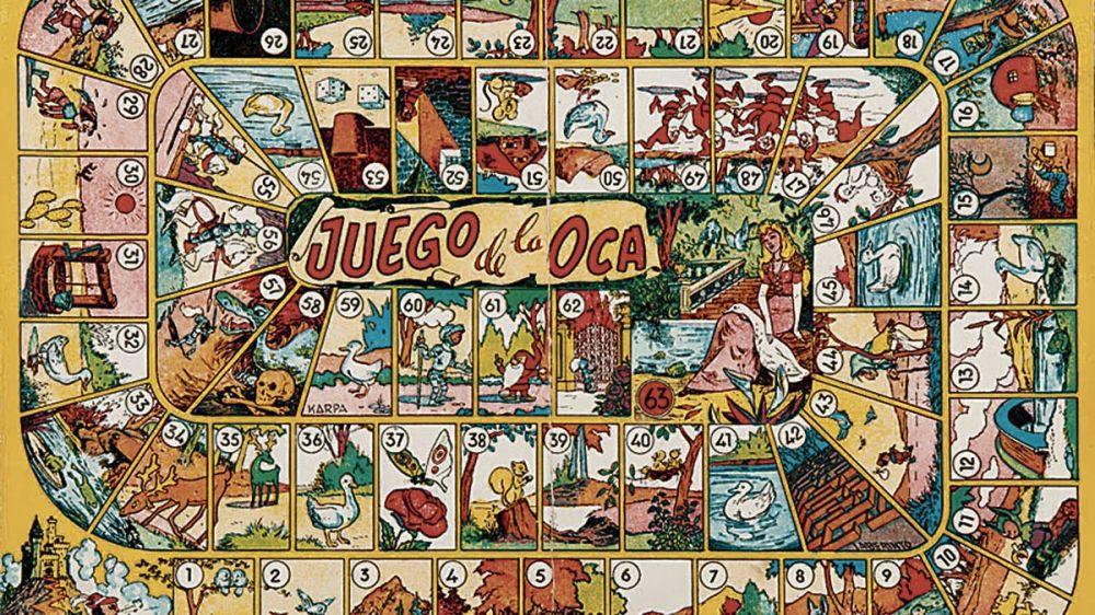 juego-de-la-oca-71019