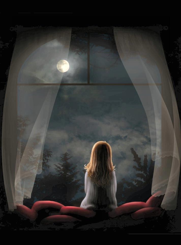 1bf41e725531f078e8dda9fe7a090f34--moon-moon-sun-moon-stars-2