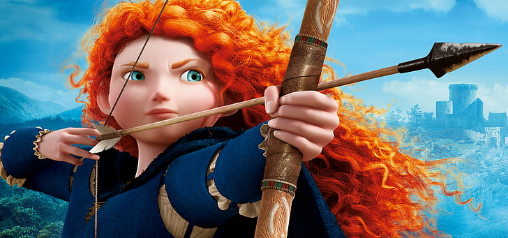 4k-brave-princess-merida-disney-princess-wallpaper-preview