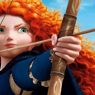 4k-brave-princess-merida-disney-princess-wallpaper-preview