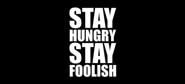 stay-hungry-stay-foolish-steve-jobs-inspirational-quote-maria-christi