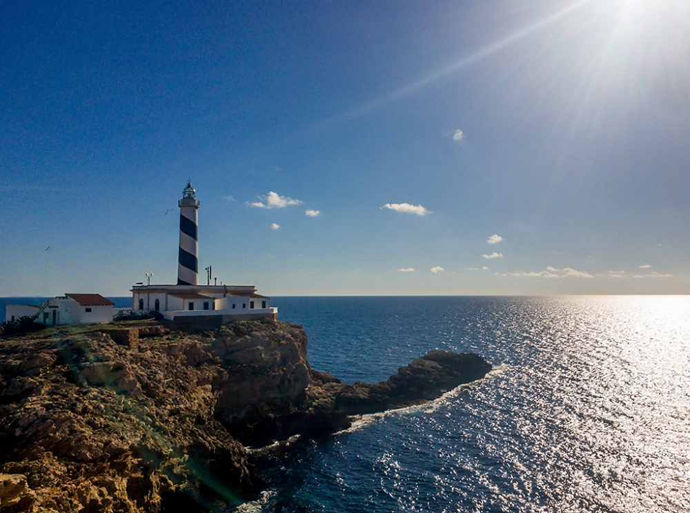 Wanderung-zum-Leuchtturm-Cala-Figuera-mallorca-urlaub-wandern-180gradsalon-11