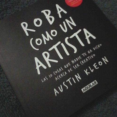austin-kleon-libro.png