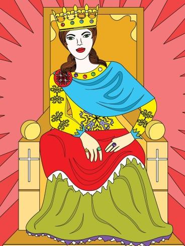 el-significado-de-la-carta-de-la-emperatriz-en-el-tarot-lg