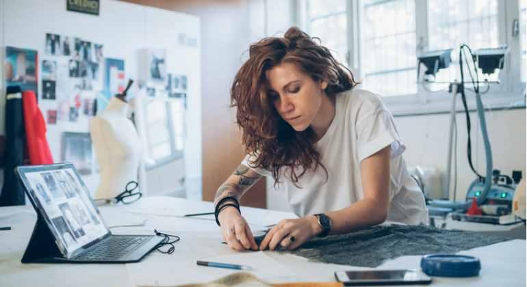 estado-flujo-flow-productivdad-creatividad-trabajadora-empleo-recursos-humanos-getty-770x420