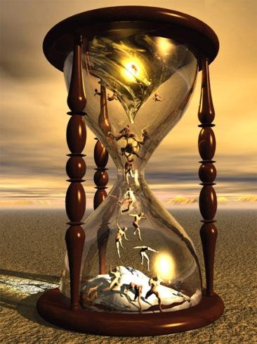 transitoriedad-tiempo