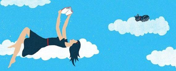 En-las-nubes