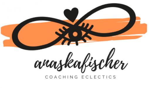 Coaching Eclectics